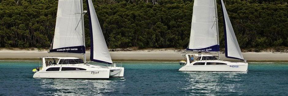 13-2-boats-sailing