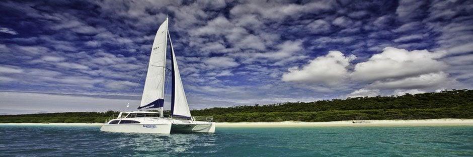 19-Sailing-along