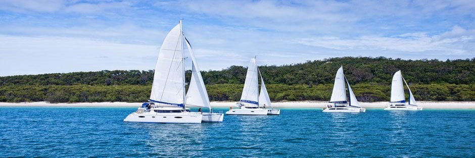 Tips & Tricks to Improve Your Boating Holiday: Part I