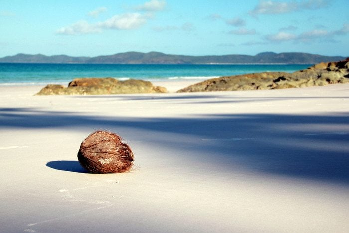 5 Tips to Maximise Your Holiday Relaxation