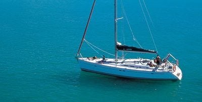 Making Yachting Affordable