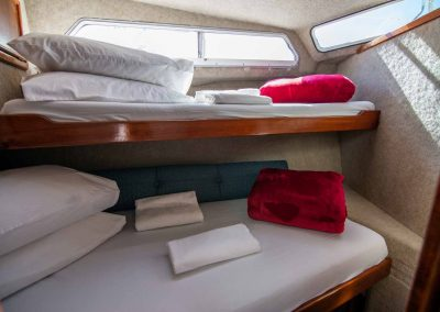 Fairway-36-Miss-Saigon-Interior-Bunk-Bed