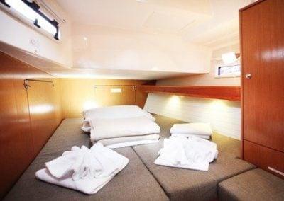 bavaria-45-port-aft-cabin