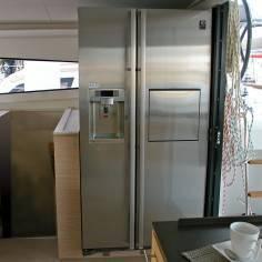 catana-bali-45-fridge