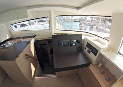 catana-bali-45-navigation