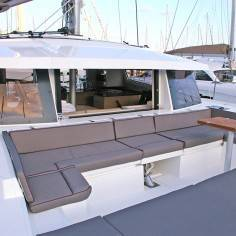 catana-bali-45-sun-deck