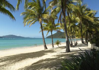 hamilton-island-whitsundays