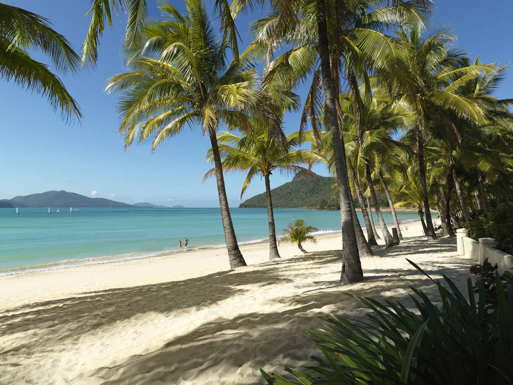 Take Your Whitsunday Escape to the Next Level