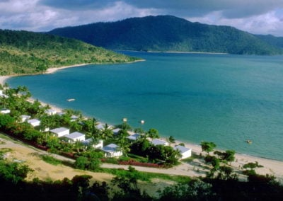 hayman-island-whitsundays