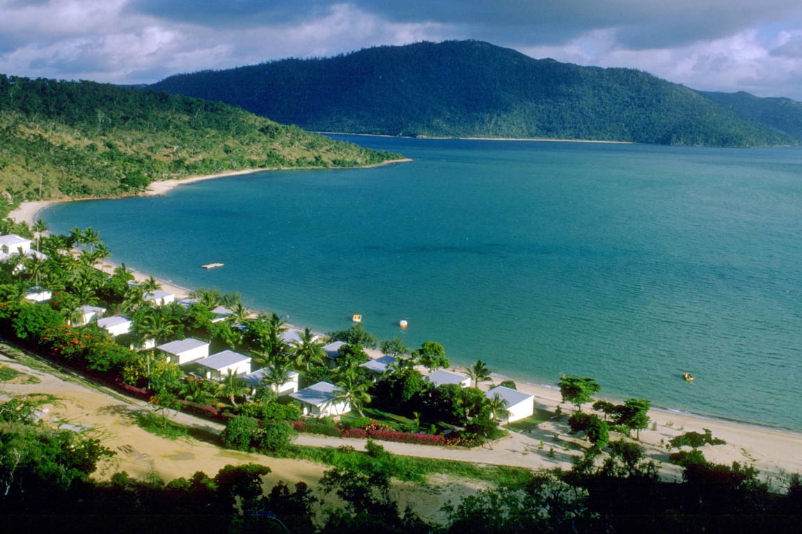 hayman-island-whitsundays