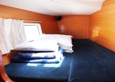 lagoon-380-port-forward-cabin