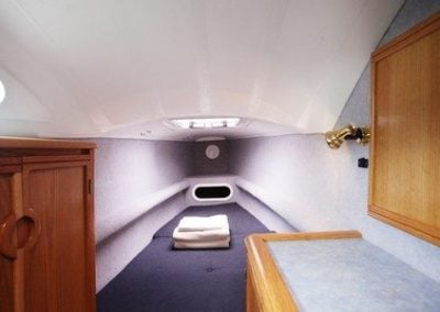 seawind-1000xl-shearwater-single-berth