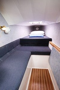 seawind-1000xl-shearwater-starboard-single-berth