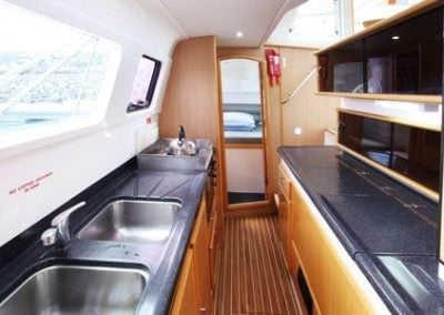 seawind-11603-galley