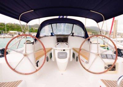sun-odyssey-39i-wheel