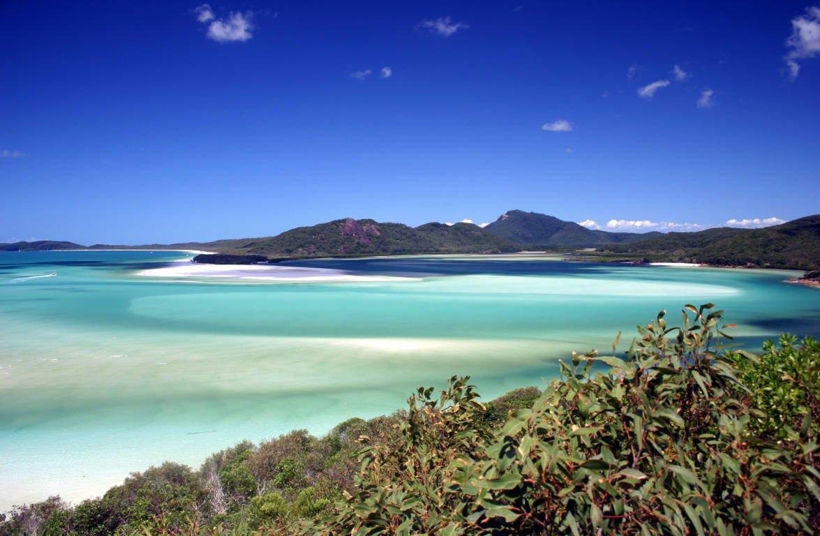 whitehaven-beach-whitsundays
