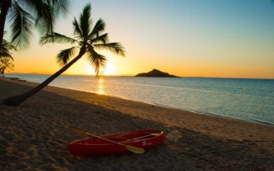 Things to Do in Airlie Beach & The Whitsundays: The Ultimate Guide