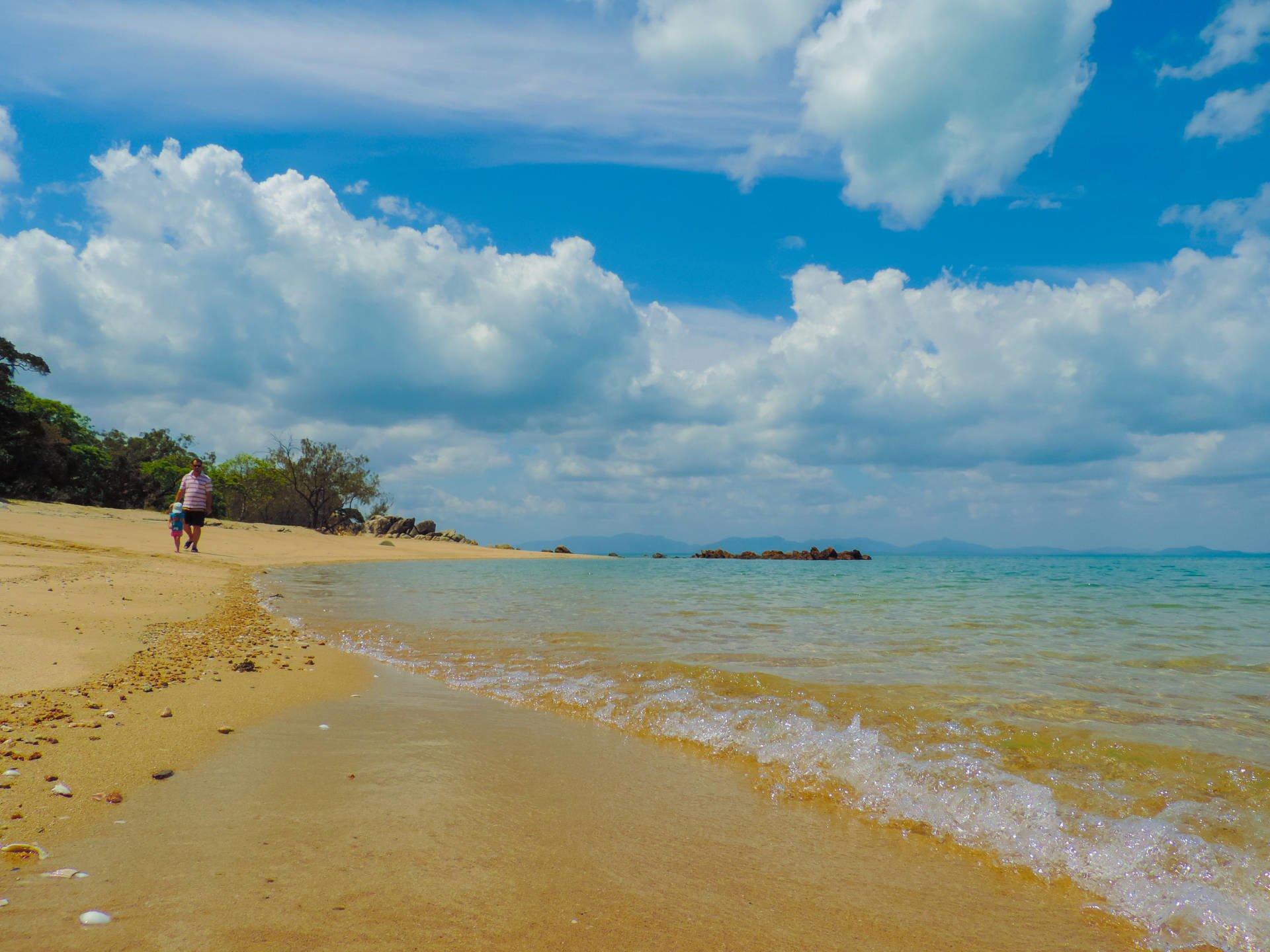 whitsunday-beaches