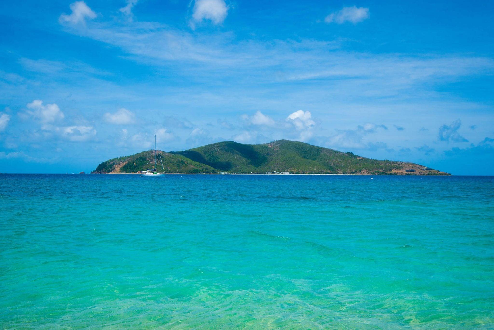 whitsunday-island-charter