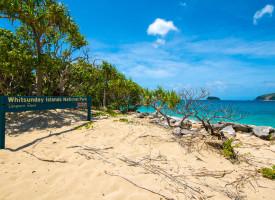 whitsunday-national-park