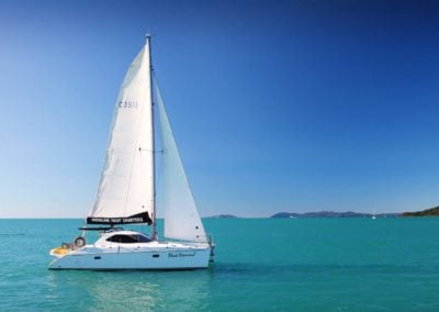 yacht-sailing-whitsundays