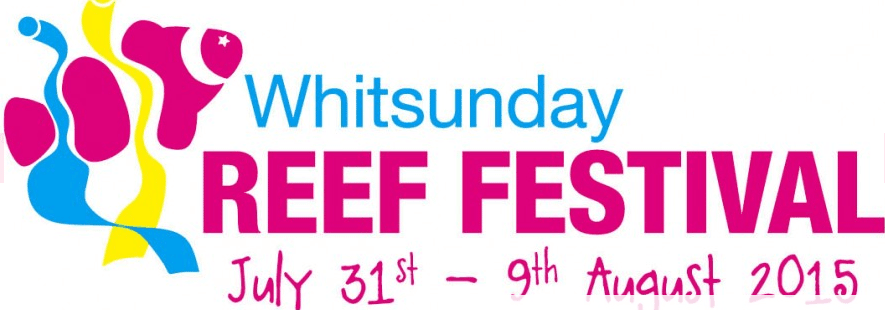 Whitsunday Reef Festival Starts This Week
