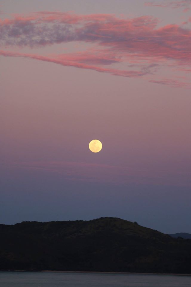 super-moon-whitsundays