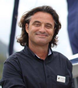 Christophe Vanek
