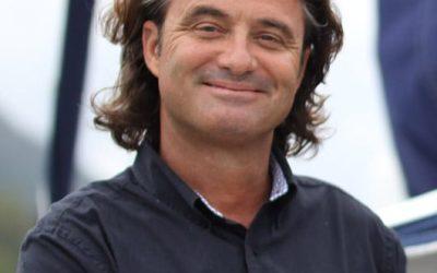 Meet Christophe Vanek