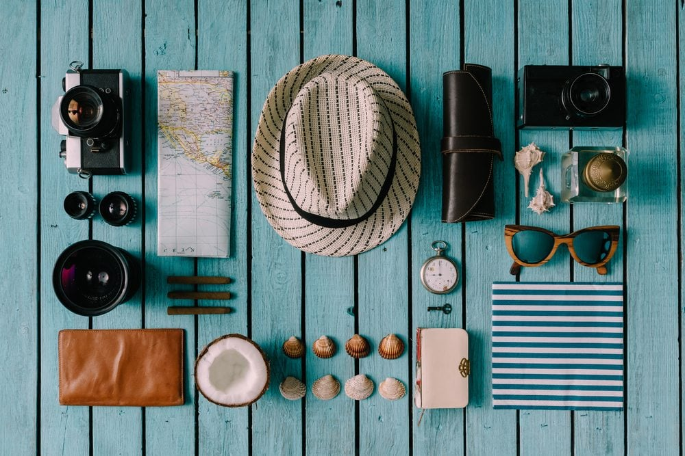 Whitsundays Packing List: What to Bring on Your Yacht Charter