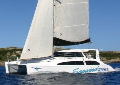 seawind-1250