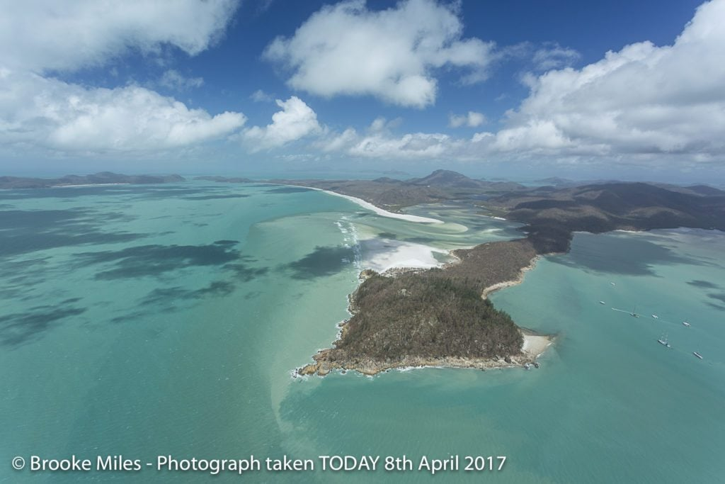 TCDebbie_post_aerial_080417_015