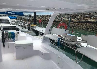 Sailabout-cockpit-bbq