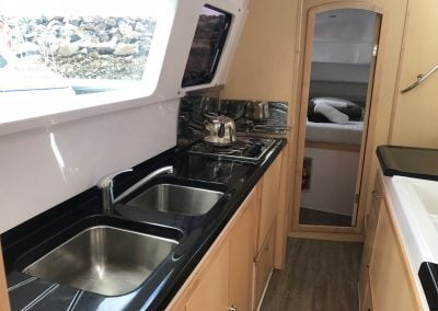 Sailabout-galley-looking-to-stern