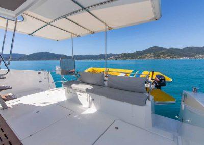 pluton-deck-aft-angled