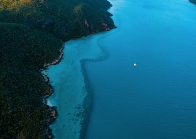 gallery_0006_Rinaldo_two-travelers_DJI_0042