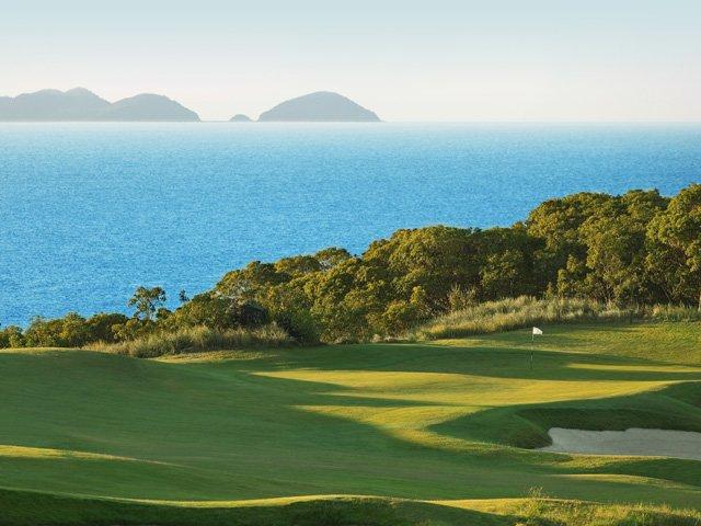 hamilton-island-golf-course