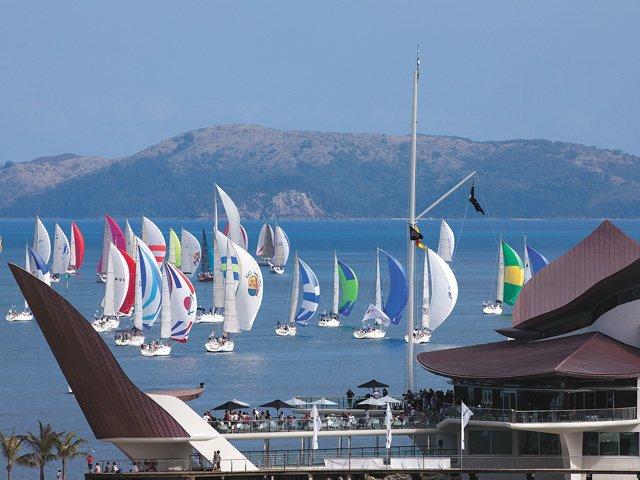 hamilton-island-race-week