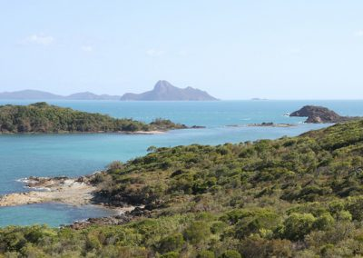 pentecost-island