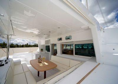 32515_2012_lagoon_Catamaran_500