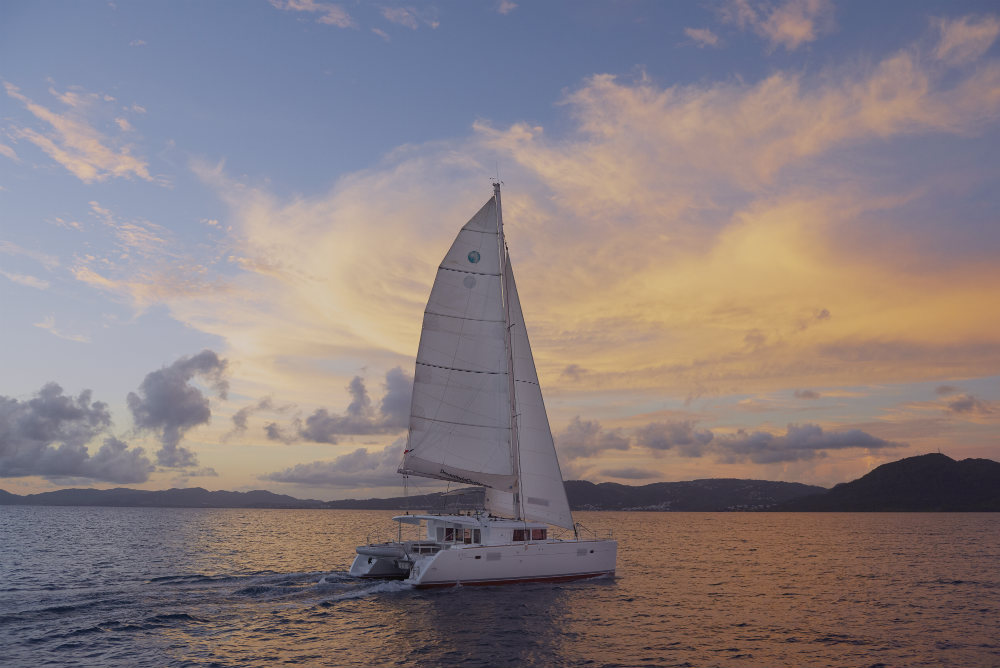 Do You Need a Licence To Sail A Yacht?