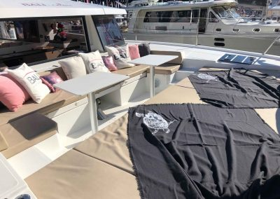 sydney-boat-show-catamaran-lounge