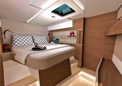 Catspace-3D-interior-02