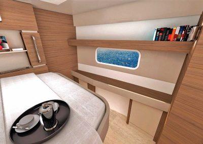 Catspace-3D-interior-04