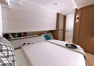 Catspace-3D-interior-05