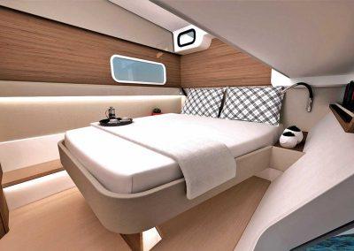 Catspace-3D-interior-06