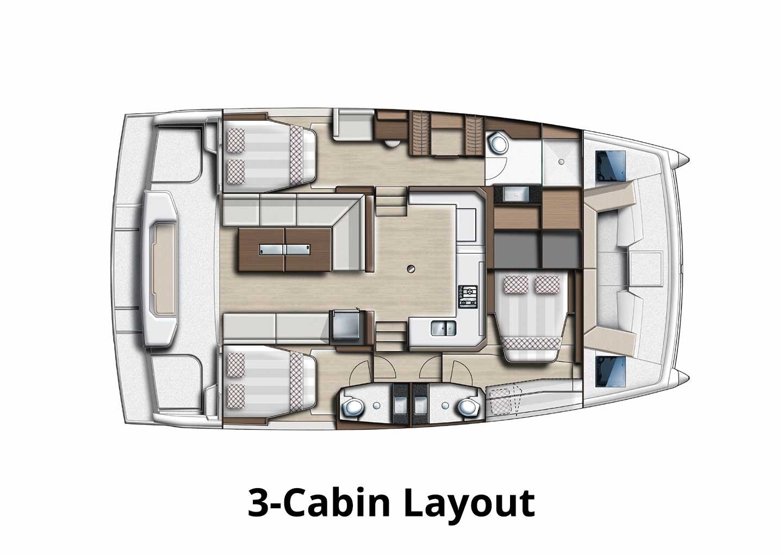 bali-40-catspace-3-room