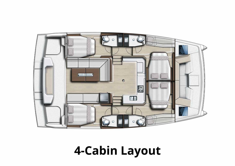 bali-40-catspace-4-cabin