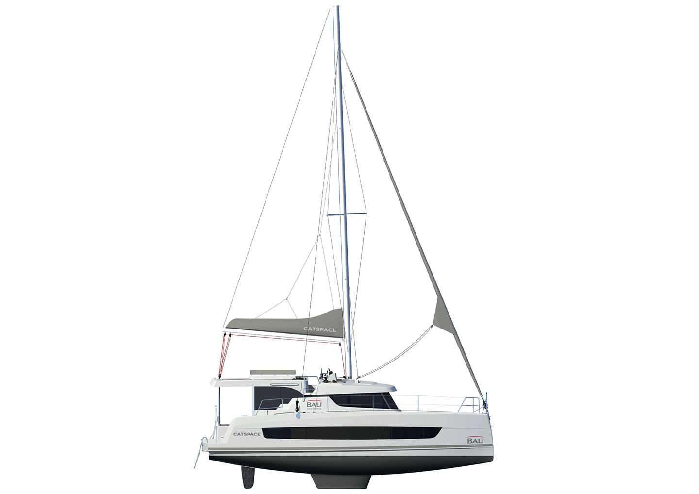 bali-40-catspace-full-model