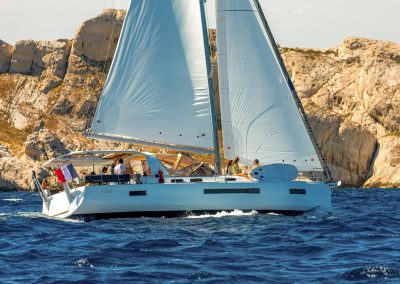 bali-40-catspace-sailing